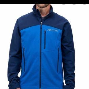 Marmot Men's Bero Jacket